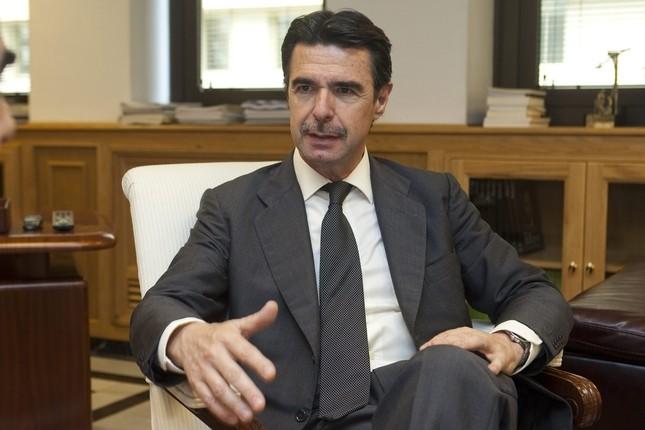 España prepara un fondo para financiar pymes