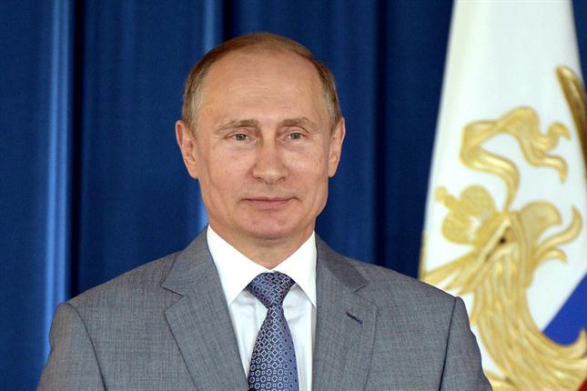 Rusia cree necesario que Putin y Trump se reúnan en 2019