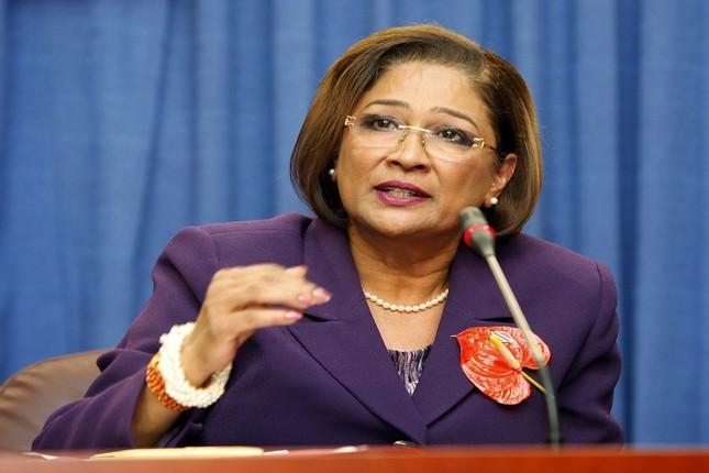 La reserva de divisas extranjeras de Trinidad y Tobago supera los 9.000 millones