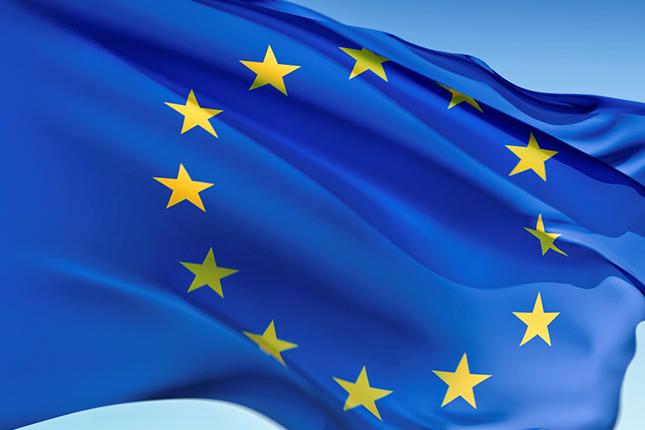 La eurozona abandona la deflación