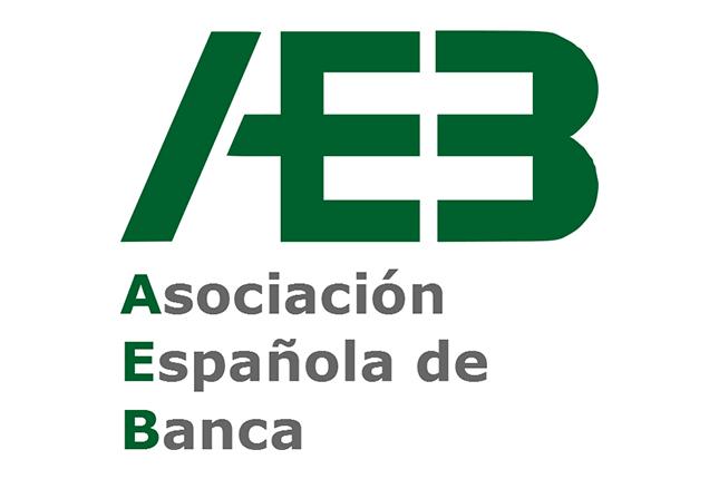 La banca española tendrá acceso a datos notariales para prevenir delitos