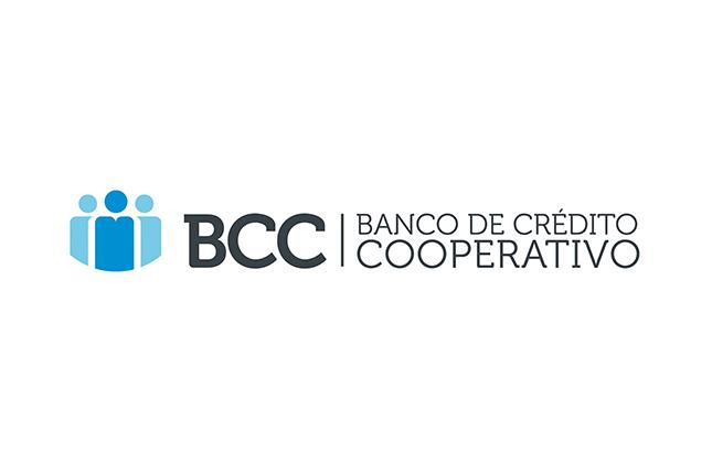 Junta de BCC-Grupo Cajamar