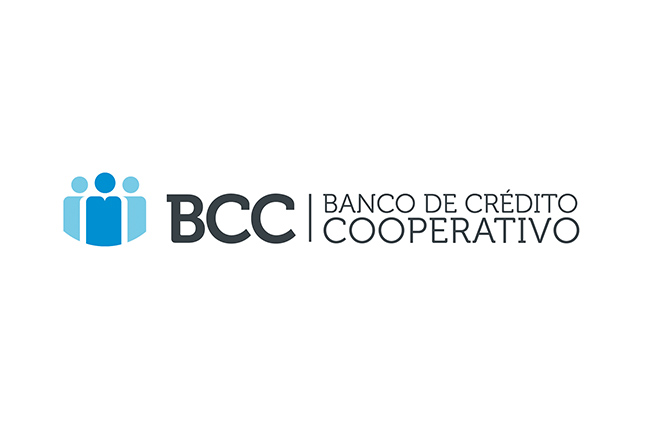 BCC-Grupo Cajamar se incorpora a la EACB