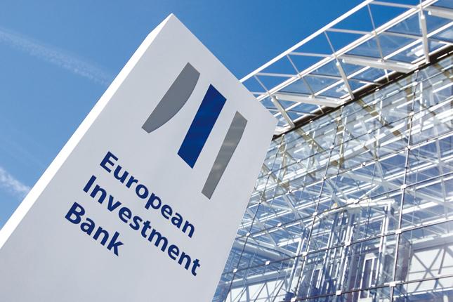 España, el país que más créditos del BEI recibió en 2014