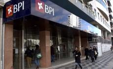 El Banco de España da de baja al Banco Portugués de Investimento