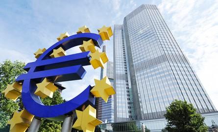 El comercio internacional de la eurozona alcanza un superávit de 26.400 millones