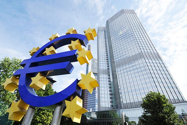 La eurozona registra un superávit comercial de 16.500 millones en mayo