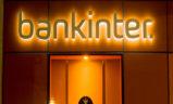 Bankinter logra un beneficio récord de 550,7 millones de euros en 2019
