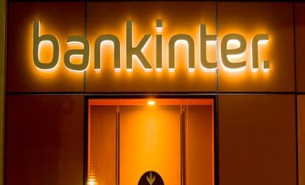 Bankinter busca crecer un 40% anual en crédito al consumo