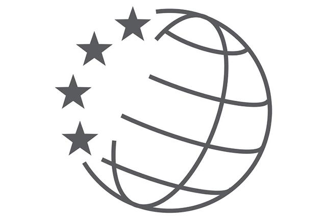 BBVA se une al CSR Europe