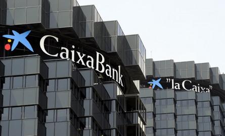 CaixaBank, reconocida por su compromiso con la conciliación laboral y familiar