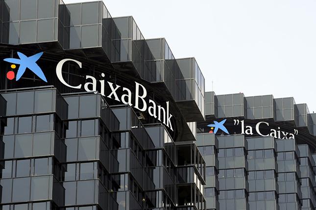 CaixaBank ofrece cursos para empresas que desean internacionalizarse