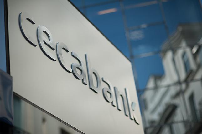 La CNMV designa a Cecabank como entidad depositaria de activos y fondos de Banco Madrid