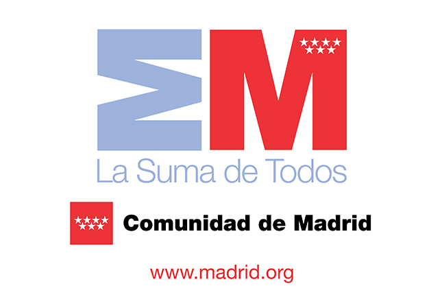 Madrid, la comunidad autónoma que más empresas atrae en los últimos tres años