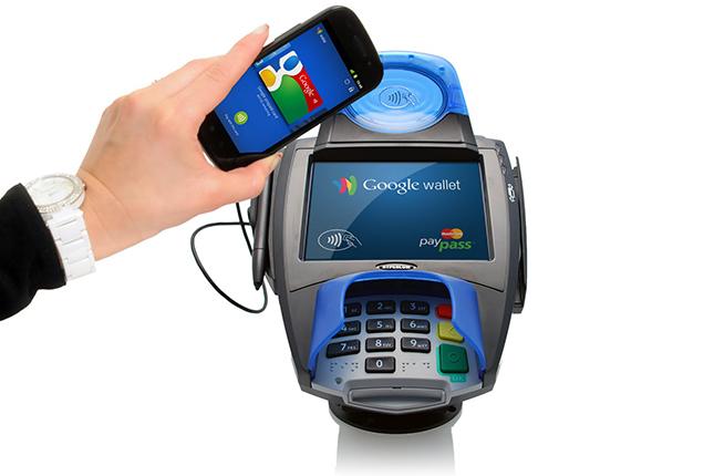 Perú: nueva Plataforma de Dinero Electrónico