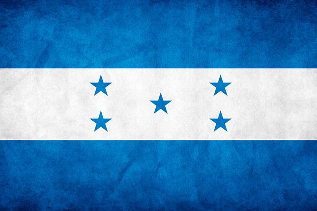 Honduras baja los tipos de interés
