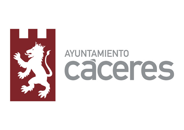 El Ayuntamiento de Cáceres reducirá un 50% el IBI de las VPO