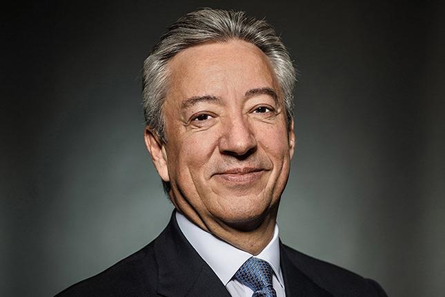 Citigroup México anuncia la salida de Medina Mora