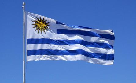 El FMI rebaja las previsiones económicas para Uruguay