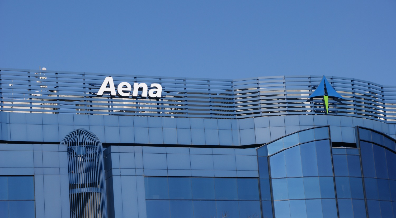 Aena quiere una alianza plena con AVE