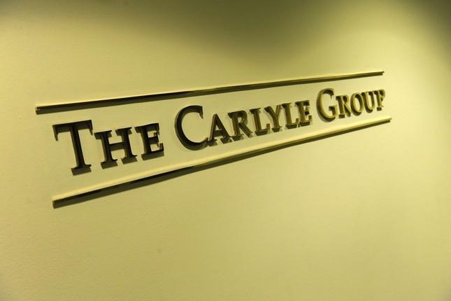 Carlyle compra el grupo de alimentación Palacios
