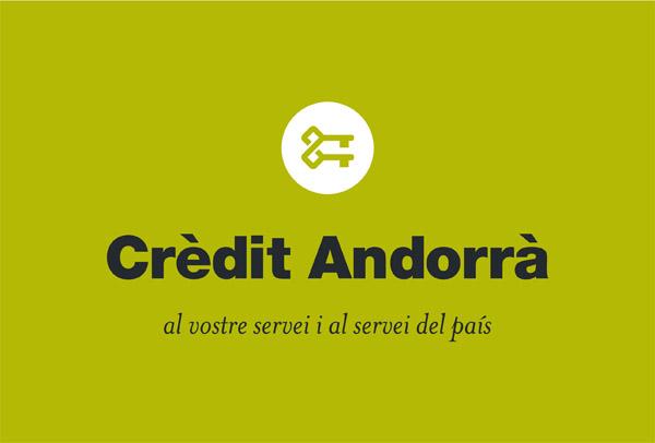 Crèdit Andorrà vende su sede y dos edificios más por 85,8 millones