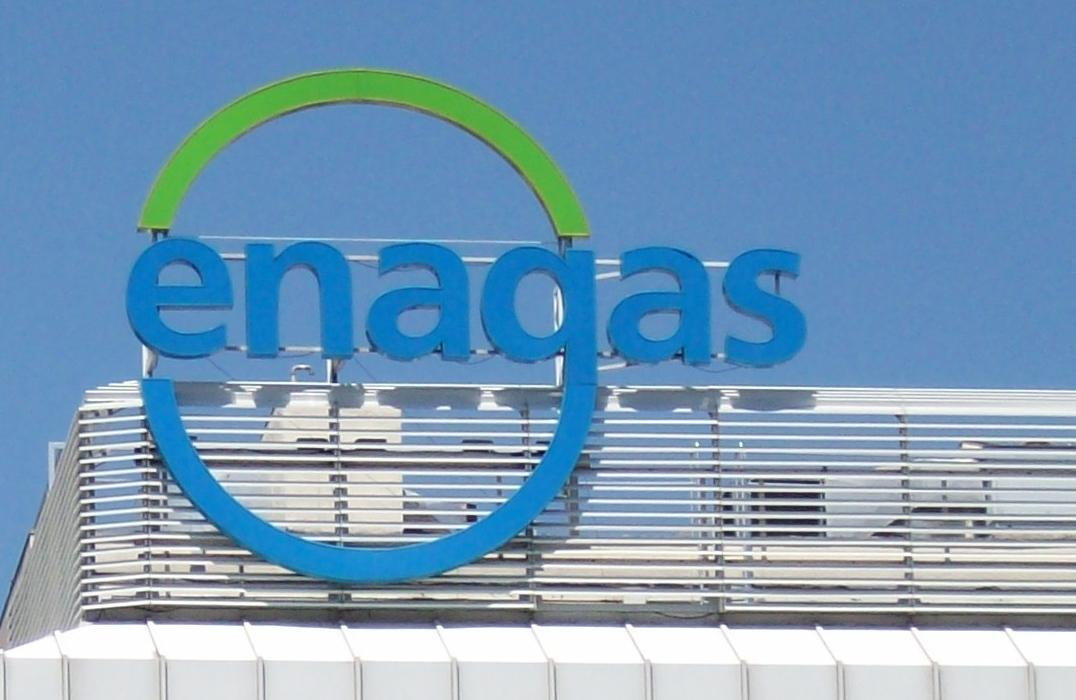 Enagas-compra-20%-de-GNL-Quintero-a-Gas-Natural-Fenosa