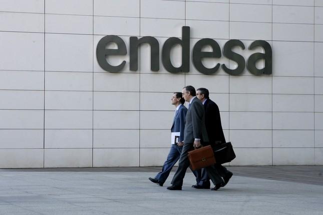 """Endesa desarrollará tres nuevos """"proyectos clima"""""""