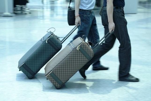 La OMT prevé que el Turismo crecerá hasta un 4 %