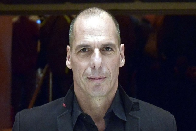Grecia no planea pedir ayuda financiera a Rusia