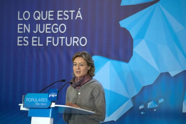 García Tejerina apuesta por mercados alternativos