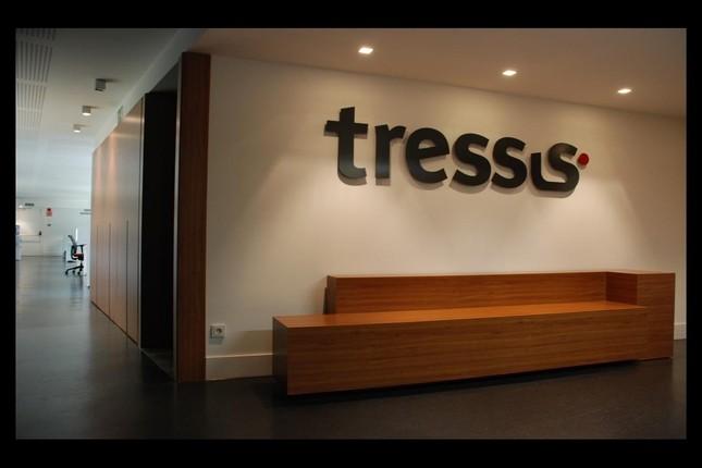 Tressis lanza un nuevo servicio de gestión de fondos de inversión