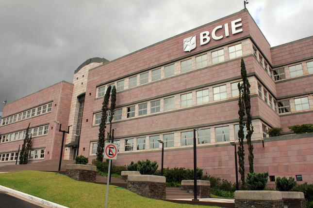BCIE y Banco Promerica: convenio de cooperación