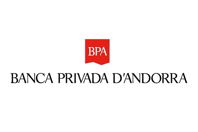 Andorra limita la retirada de dinero de BPA a 2500 euros semanales
