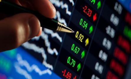 El Ibex baja un 0,26% en la apertura