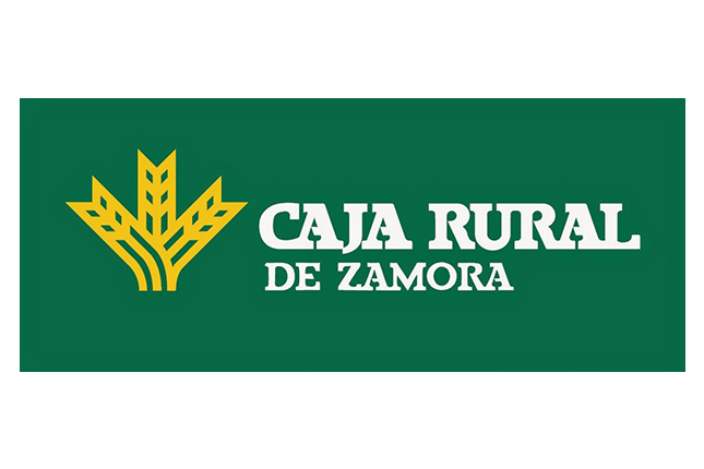 Caja rural de zamora incrementa su beneficio un 88 for Oficinas de caja rural