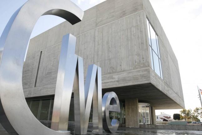 Consell de Menorca aporta 80.000 euros a pymes