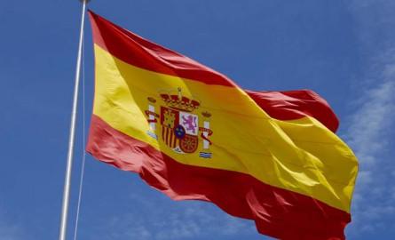España ha recuperado el 4,3% de las ayudas a la banca