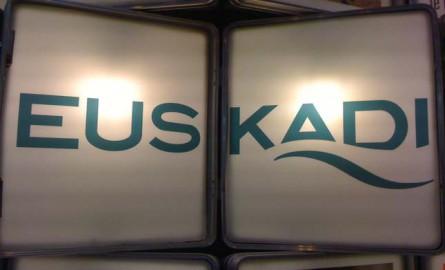 Confebask prevé una bajada del paro en Euskadi