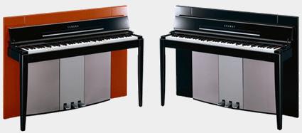 Hazen instrumentos musicales