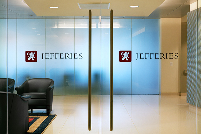 Fallece el director financiero de Jefferies Group por coronavirus