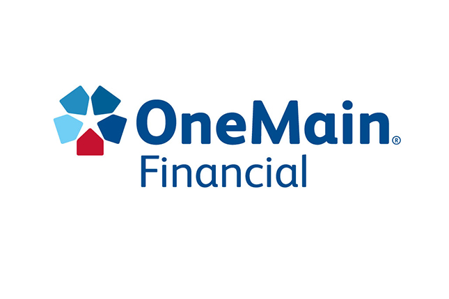 Citigroup vende OneMain Financial