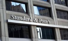 S&P señala a Cataluña como principal riesgo para la banca española