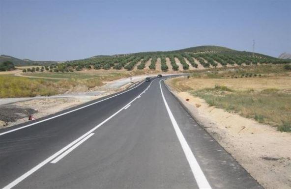 acciona-carreteras