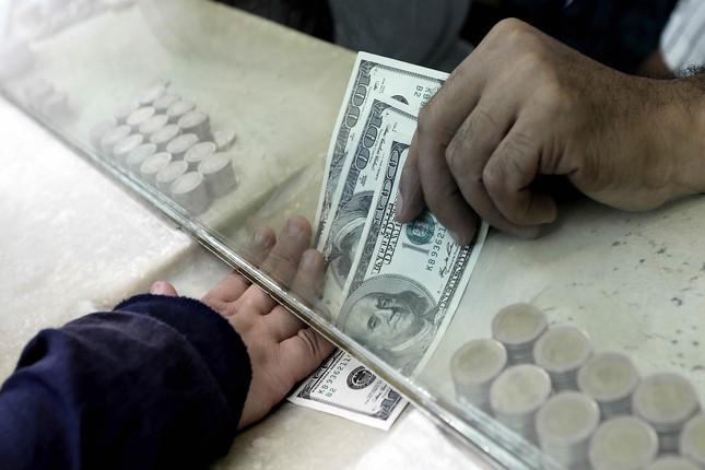 Iman Capital invierte en la estadounidense Blip