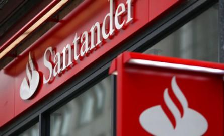 Banco Santander da comienzo al programa Brain Chile
