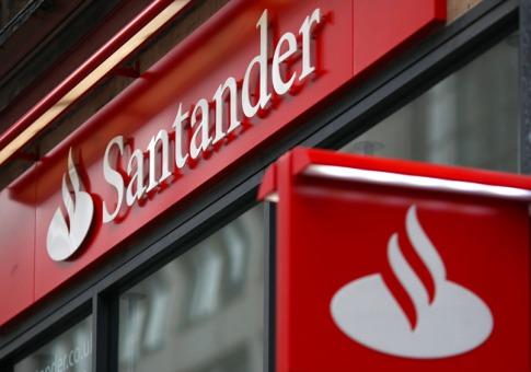 """Tomas Riestra (Banco Santander): """"La recuperación inmobiliaria se consolidará en 2015 """""""
