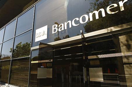 BBVA Bancomer lanza BBVA Wallet