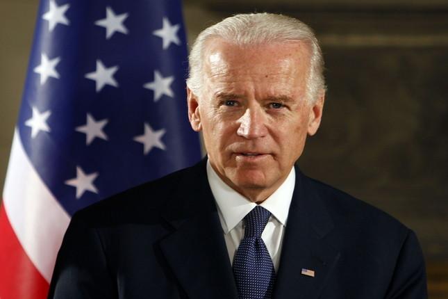 Biden afirma que respetará la independencia de la Fed