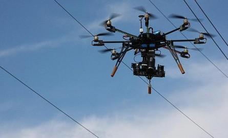 endesa-drones